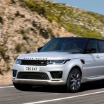 d62b83eb-2019-range-rover-sport-hst-14