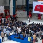 d64b1a8f-fiat-mirafiori-plant-announcement-of-electric-500-model-2