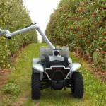 d6b3aa8a-honda-autonomous-work-vehicle-prototype-6
