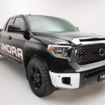 d76a3c4b-toyota-pie-pro-tundra-hydrogen-fuel-cell-concept-2
