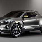 Több SUV modellel erősítene a Kia és a Hyundai