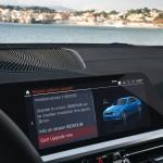 Itt az első BMW szoftverfrissítés, melyhez nem kell szervizbe menni