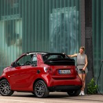 d89f090f-2020-smart-fortwo-forfour-30