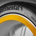 d8e8afe3-continental-tire-technology-7