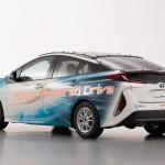 d91b588c-toyota-prius-phv-demo-car-with-solar-panels-7