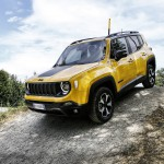 daa6a99d-2019-jeep-renegade-8
