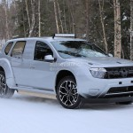 dacia-duster-electric-racecar-spotted-previews-affordable-ev-for-next-decade-133117_1