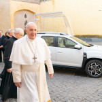 dacia-duster-for-pope-francis-2