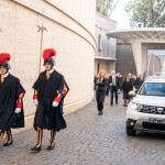 dacia-duster-for-pope-francis-3