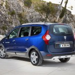 dacia_lodgy_stepway_11
