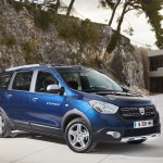 dacia_lodgy_stepway_12