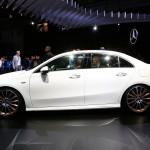 daf008cb-2019-mercedes-benz-a-class-sedan_paris-live-sb-04