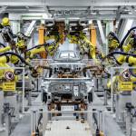 Az újrakezdésre készül a Mercedes és az Audi is