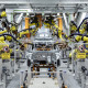 daimler-audi-ready-to-restart-eu-production-1