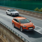 dd2f3a87-2019-ford-focus-active-and-ford-focus-active-wagon-1