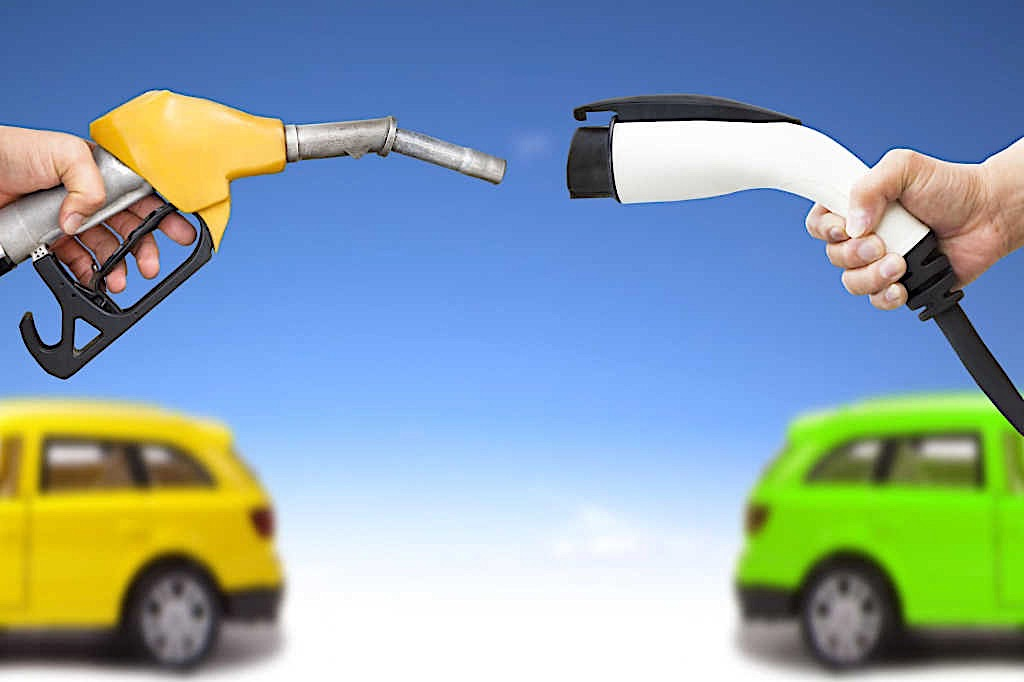 denmark-wants-europe-to-completely-ban-diesel-and-gasoline-cars-138105_1