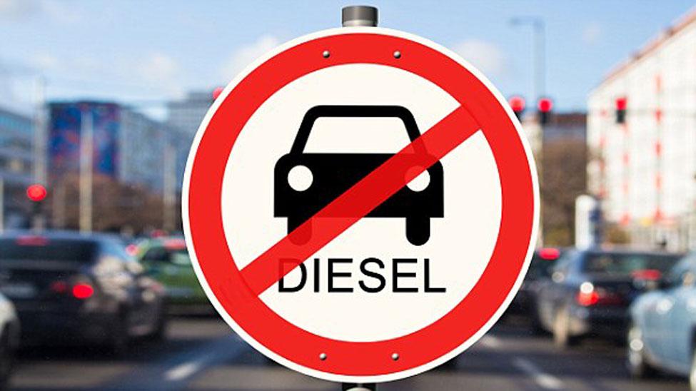 dieselbanPS