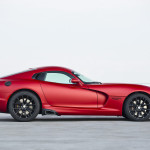 dodge-sold-5-new-vipers-in-2019-4