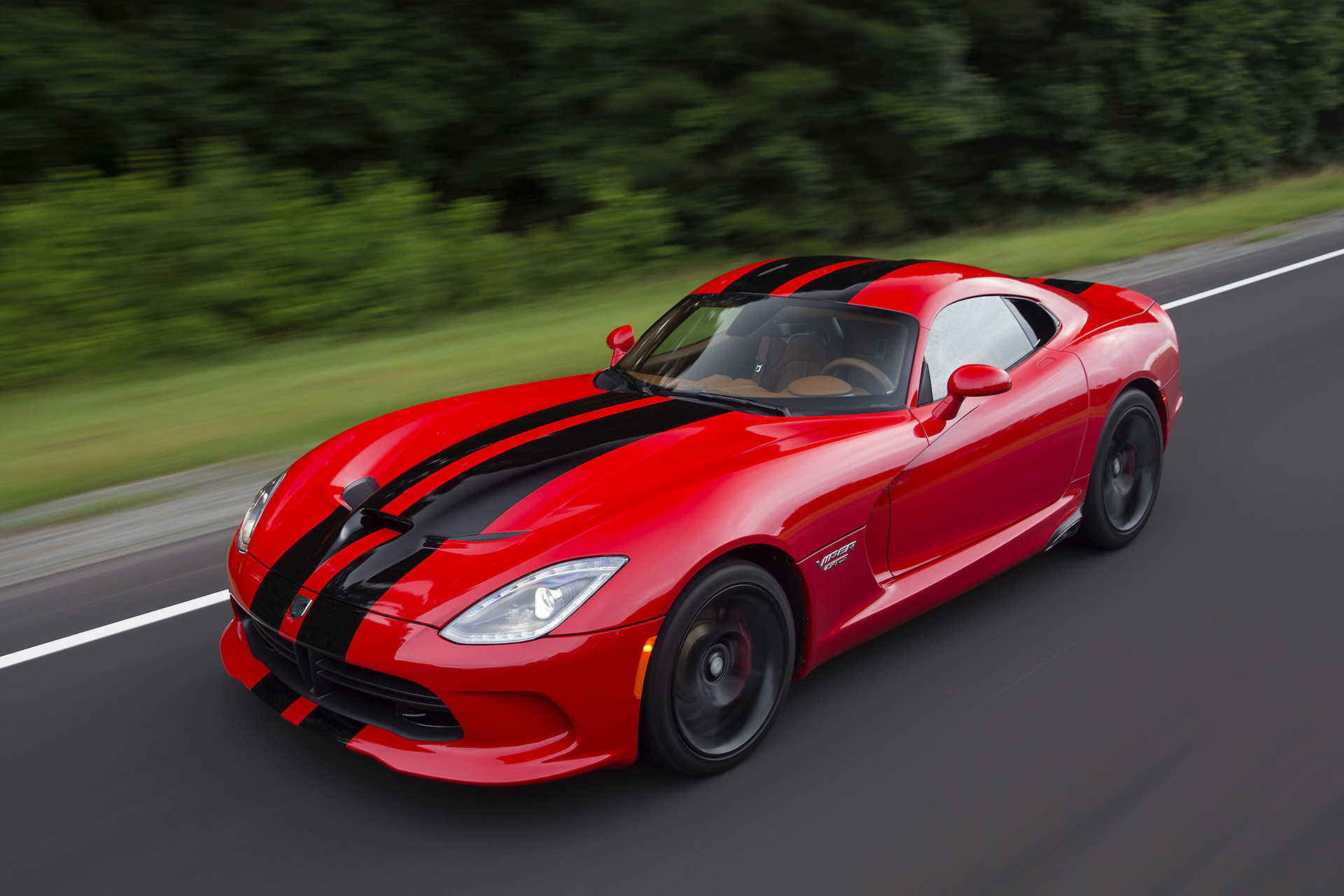 dodge-sold-5-new-vipers-in-2019-6