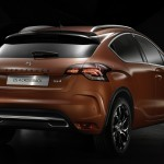 ds_4_crossback