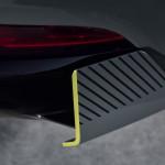 e00e9116-peugeot-508-sport-engineered-concept-5