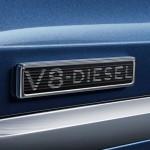 e04c9ded-bentley-bentayga-diesel-15
