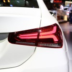 e06e118b-2019-mercedes-benz-a-class-sedan_paris-live-sb-07