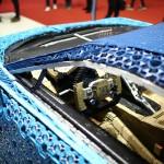 e07c1e43-lego-bugatti-chiron-paris-livepics-5