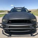 e0bf2348-ford-mustang-camera-car-2