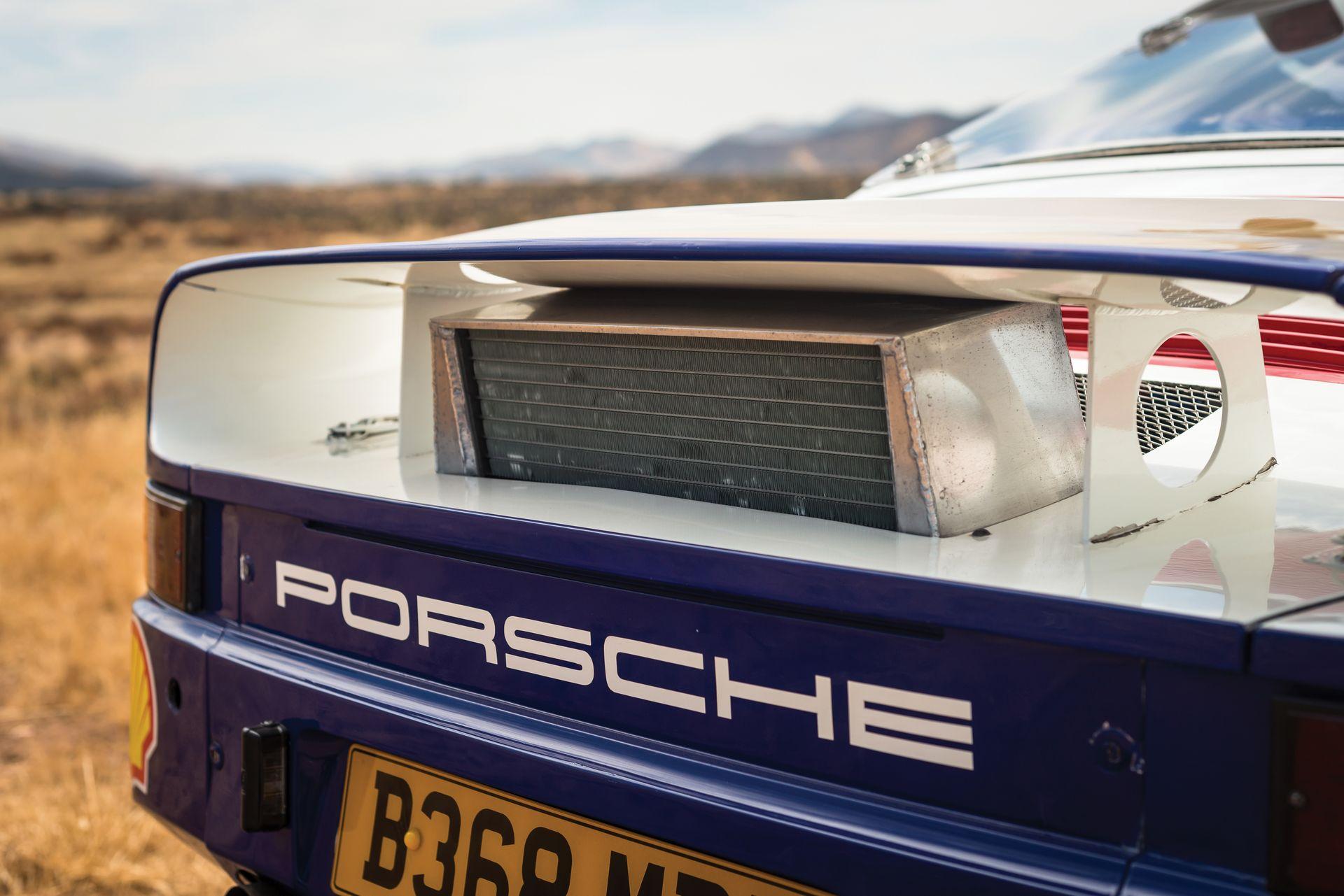 e1cd758e-1985-porsche-959-paris-dakar-auction-6