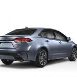 e20bee6a-2020-toyota-corolla-sedan-us-spec-03