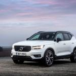 Nem zárkózik el a Volvo a kisméretű autóktól