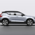 e30b8be7-volvo-xc40-ev-recharge-19