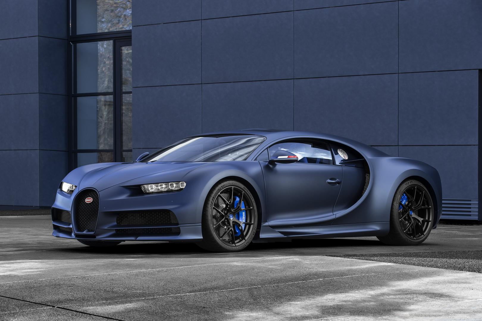 e354bdf2-2019-bugatti-chiron-sport-110-ans-edition-2