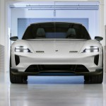 e36063cd-porsche-mission-e-cross-turismo-concept-14