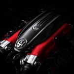 e361da5e-maserati-levante-gts-v8-engine