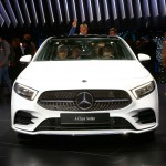 e432a9e0-2019-mercedes-benz-a-class-sedan_paris-live-sb-01