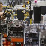 Bővül a szentgotthárdi Opel palettája, már az 1,6 literes motorokat is ott gyártja a Stellantis