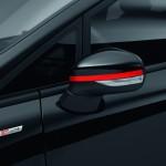 e534863e-2019-ford-fiesta-st-line-red-black-edition-4