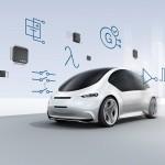 Baleset esetén robbantana az elektromos autókban a Bosch