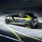 e7a22e4c-opel-corsa-e-rally-04