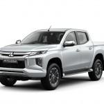 e7ba711d-2019-mitsubishi-l200-pickup-unveiled-5