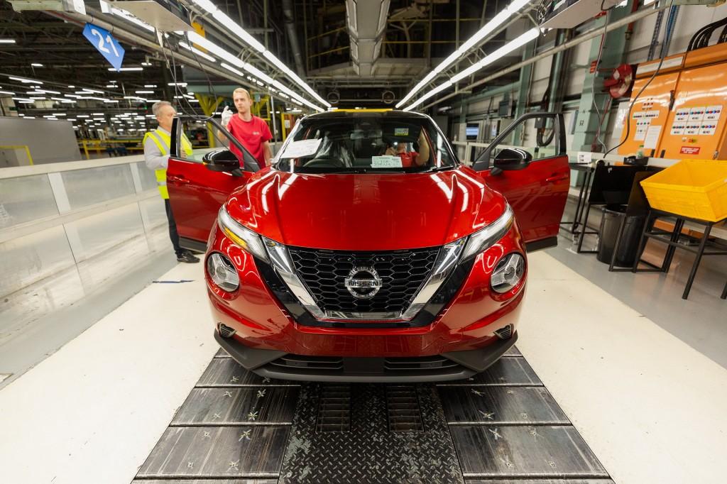 A Renault egyezkedne, a Nissan pedig kihátrálna