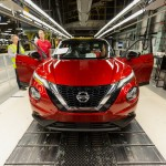 e8010e4e-2020-nissan-juke-goes-into-production-6