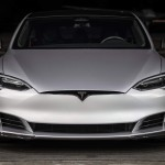 e9bf2bab-tesla-model-s-s-apex-widebody-kit-by-unplugged-performance-11