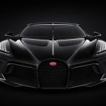 e9cafc4a-2019-bugatti-la-voiture-noire-2