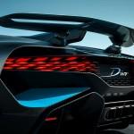 Kész bővíteni a kínálatát a Bugatti, ám azt még nem tudják, hogy mivel