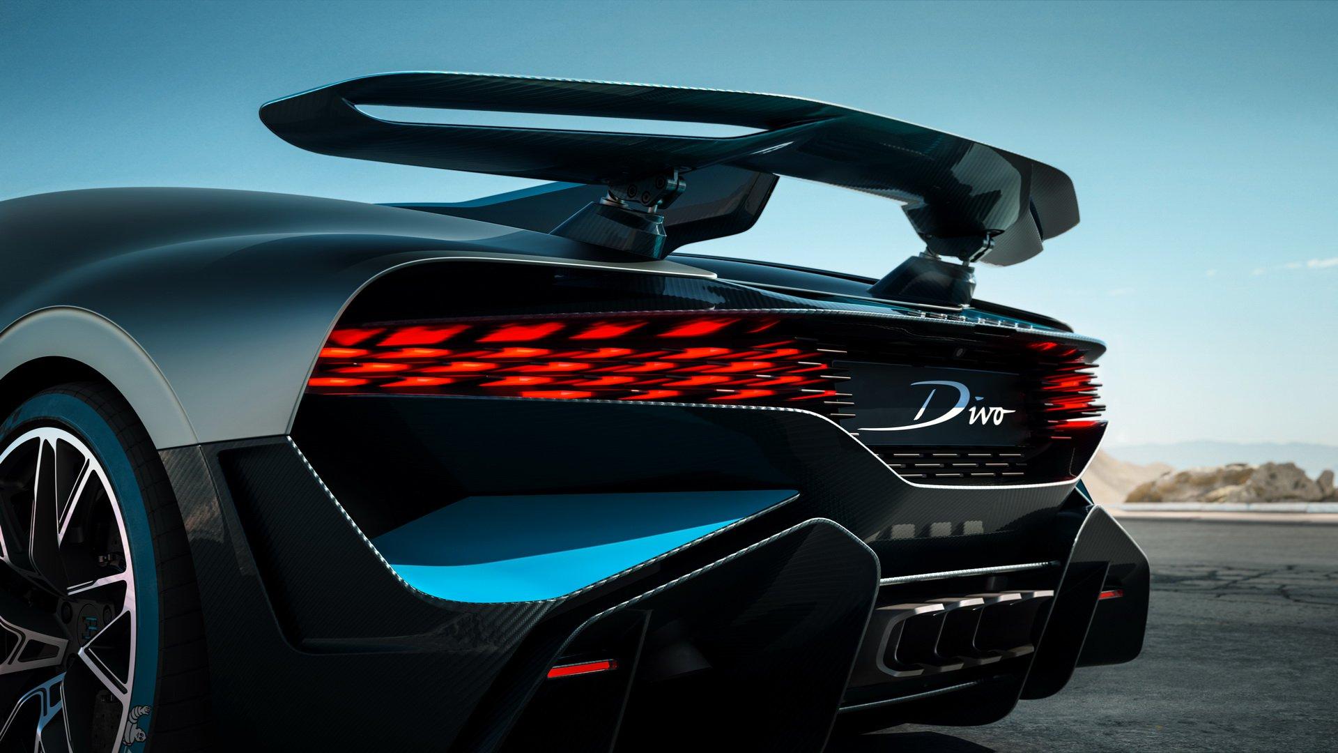 ea25883d-bugatti-new-model-3