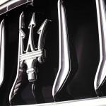 Átáll a villanyosításra a Maserati is