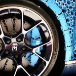 eb5478cf-lego-bugatti-chiron-paris-livepics-4